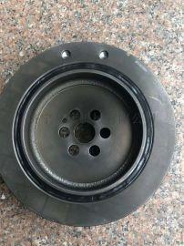 康明斯QSB6.7减震器5308903