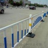 现货市政护栏@锦州市政道路护栏@大量现货道路护栏