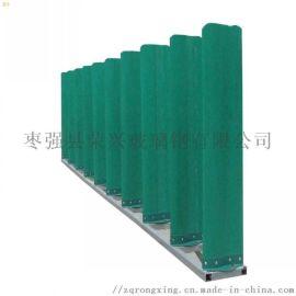 厂家直销玻璃钢防眩板