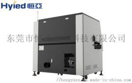 恒亚深圳自动pcb分板机_安全型_分板速度快