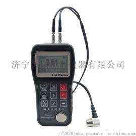 HT300高精度数显超声波测厚仪