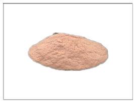 非金属细粉洗涤机械参数  BK非金属细粉洗涤机械