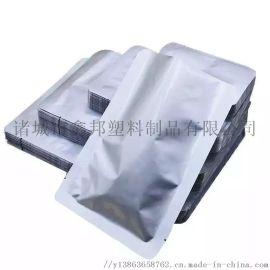 厂家直销一次性铝箔复合袋