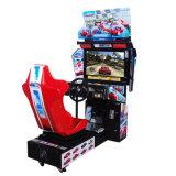 电玩赛车机_高清环游游戏机 漂移赛车游戏机