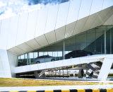 馬鞍山外牆鋁單板生產廠