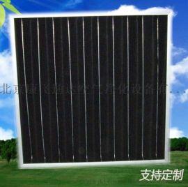 活性炭过滤器|昌平通风系统|空调过滤网