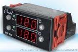 双温双控温度控制器(EW-310)