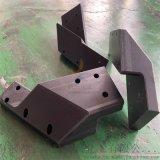 UPE高分子機械配件生產工廠