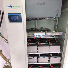 钦州93KWeps电源柜电池使用寿命供应
