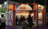 2020上海孕婴童展,中国孕婴童用品展