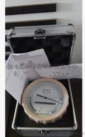 寶雞DYM-3空盒氣壓表