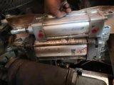 現貨英格索蘭SM55-75無油機無油螺杆機液壓缸氣缸含稅54386511