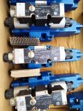 電磁換向閥4WE10C3X/CW230N9K4