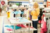 安國市兒童衣服模特道具廠家兒童服裝專用貨架定制