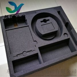 防静电eva内衬成型防静电eva内衬包装盒定制