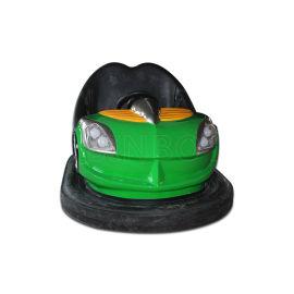 新型碰碰车游乐设备,小型儿童不生锈碰碰车生产制造商