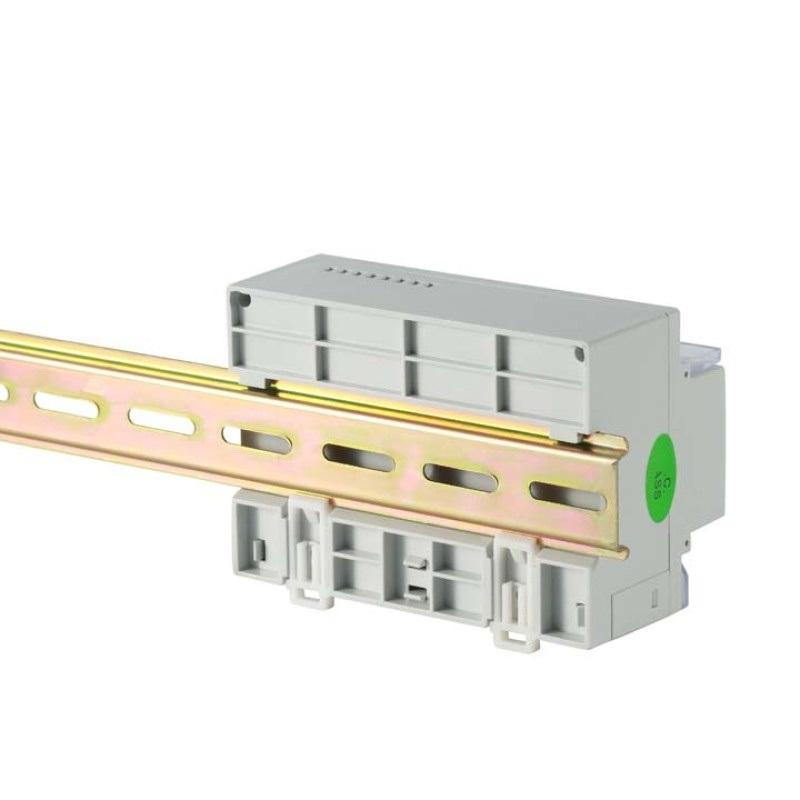 导轨式多功能电能表厂家DTSD1352-C安科瑞