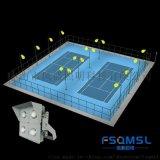 网球馆照明灯 网球场专用灯