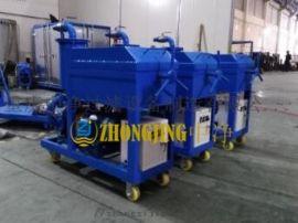 板框式滤油机LY-100型