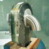 不锈钢管环缝焊接自动焊机