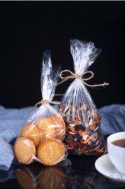 聚乙烯塑料食品包装袋
