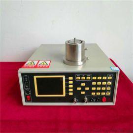 FT-304A织物表面比电阻(电阻率)测试仪