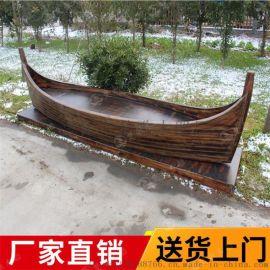 自贡景区海盗船15米海盗船按需定制