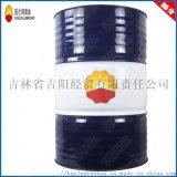 昆仑天工抗磨液压油L-HM32增强型(H)#