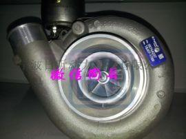 帕金斯/珀金斯柴油机涡轮增压器2674A441
