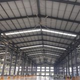 室內大型工業吊扇