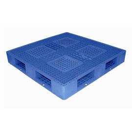 深圳塑  盘,广州塑胶卡板,塑胶周转箱