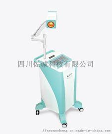 WM-HA型红光治疗仪