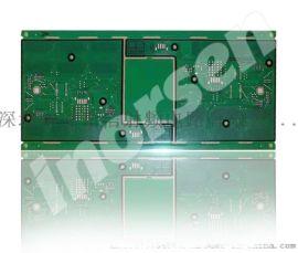 越南线路板生产,消费电子PCB板