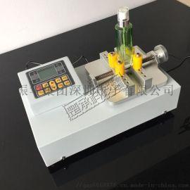 **qq群-水质分析仪