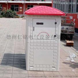 水电双控智能计量管理系统,水资源控制器