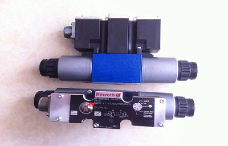 广东高压叶片泵A7V160LV1LPGMO