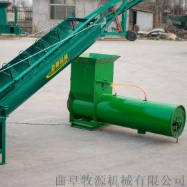 薯类淀粉生产设备红薯磨粉机