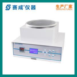 软包装材料热收缩率测试仪