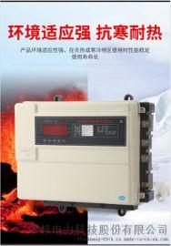 华邦多用户电力仪表DDSH866-KYT系列