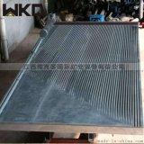 玻璃鋼6S搖牀 實驗室選礦搖牀 爐渣回收設備