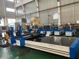角钢法兰四 自动焊,自动四 焊生产线,四 焊机