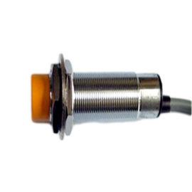 D18-3008PB-G120常开无噪音接近开关
