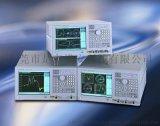 租售、維修安捷倫E5062B網路分析儀