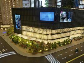 规划地形模型制作|江苏专业的沙盘制作销售推荐