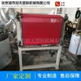 江苏厂家直销熔喷布收卷机 多功能分切复卷机