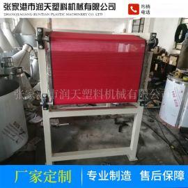 管材收卷机 管材自动收卷机 全自动收卷机