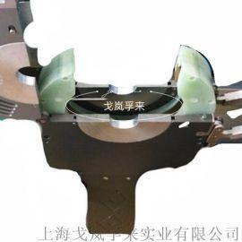 不锈钢小型氩弧焊机 全自动氩弧焊机