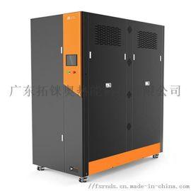 拓铼奥模块锅炉蒸汽发生器厂家