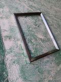 厂家供应不锈钢画框镜框装饰方框