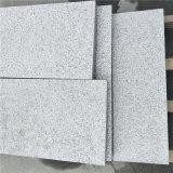 芙蓉白g603成品砖 g60  白麻墙裙砖 地面平板